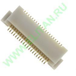 40PS-JMDSS-G-1-TF фото 1