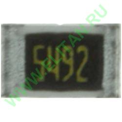 MCR10EZPF5492 ���� 1