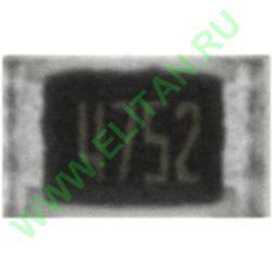 MCR10EZPF4752 ���� 1