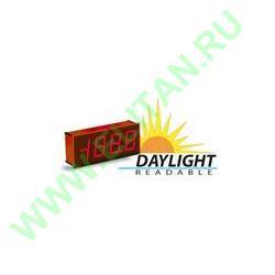 DMS-30DR-1-R-C фото 1