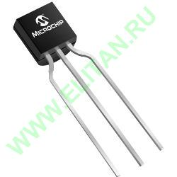 MCP100-485HI/TO фото 1