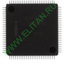 SB80L186EC13 ���� 1
