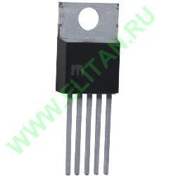 MIC4576-5.0WT ���� 1