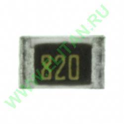 MCR10EZPJ820 ���� 2