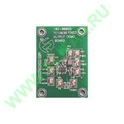 TC1303BDM-DDBK1 ���� 1