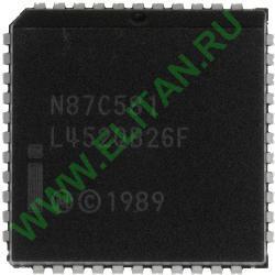 N87C581SF76 ���� 1