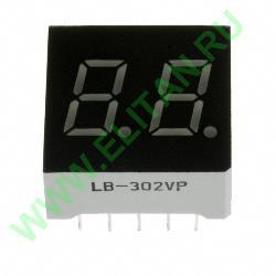 LB-302MP ���� 2