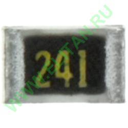 MCR10EZPJ241 фото 1