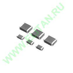 GCM21A7U2E152JX01D ���� 3