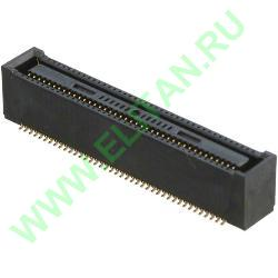 DF40C-80DS-0.4V(51) фото 2