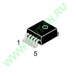 MC34166D2TR4G ���� 2