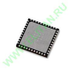 PIC18F452-I/ML фото 2