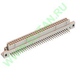 PCN10C-64S-2.54DS(72) ���� 2