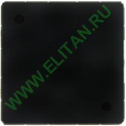 D6417751RBP200DV фото 1
