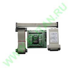 MSP-FET430P410 ���� 3