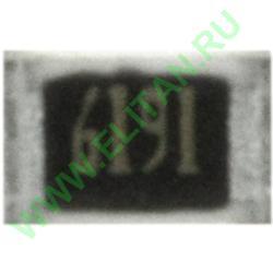 MCR10EZPF6191 фото 1