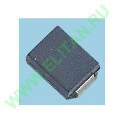 MBRS1100T3G ���� 2