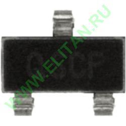MCP809T-300I/TT ���� 1