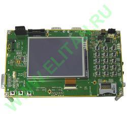 TMDXEVM3503 фото 1