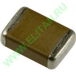 GA355DR7GB103KY02L ���� 2