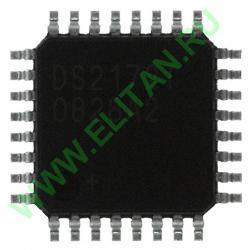 DS2172T+ ���� 1