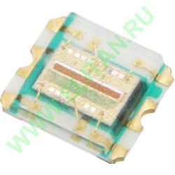APDS-9300-020 ���� 2