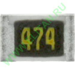 MCR10EZPJ474 фото 3