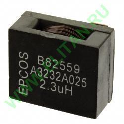 B82559A3232A025 ���� 1