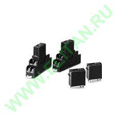 G3RODX02SNDC524 ���� 1