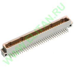 PCN10-64P-2.54DS(72) ���� 2