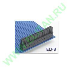 ELFB12280 фото 1