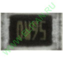 MCR10EZPF56R0 фото 1