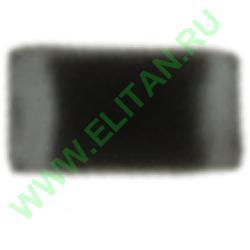 MCR01MZPF8201 ���� 1