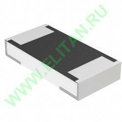 MFU1206FF01750P100 ���� 3
