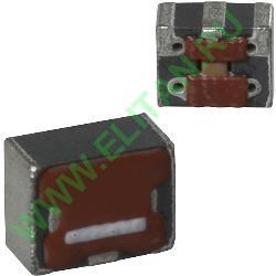ACF321825-103-TD01 ���� 1