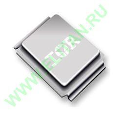 IRF6603 ���� 2
