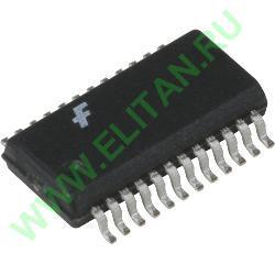 74LVX3245QSC ���� 1