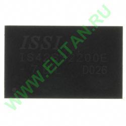 IS42S32200E-7BL ���� 2