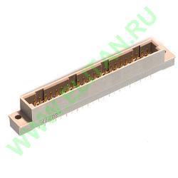 PCN10-44P-2.54DSA(72) ���� 3