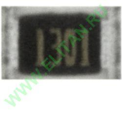 MCR10EZPF1301 ���� 1