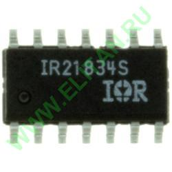 IR21834S ���� 3
