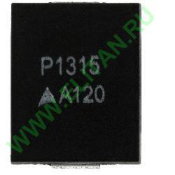 B59315P1120A062 ���� 2