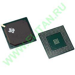 TMS320C6211BGFN150 ���� 1
