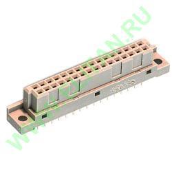 PCN10C-32S-2.54DSA(72) ���� 2