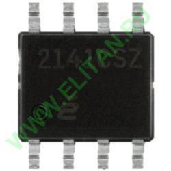 EL2141CSZ-T7 ���� 1