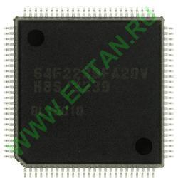 DF2239FA20V ���� 1