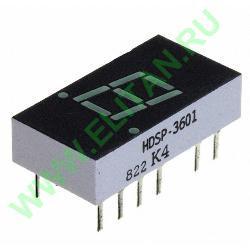 HDSP-3601 ���� 1