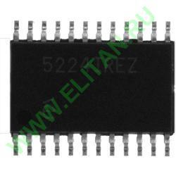 EL5224IREZ фото 1