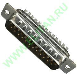 FCE17-B25PM-250 ���� 1