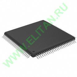 XC2S30-5VQ100I ���� 1